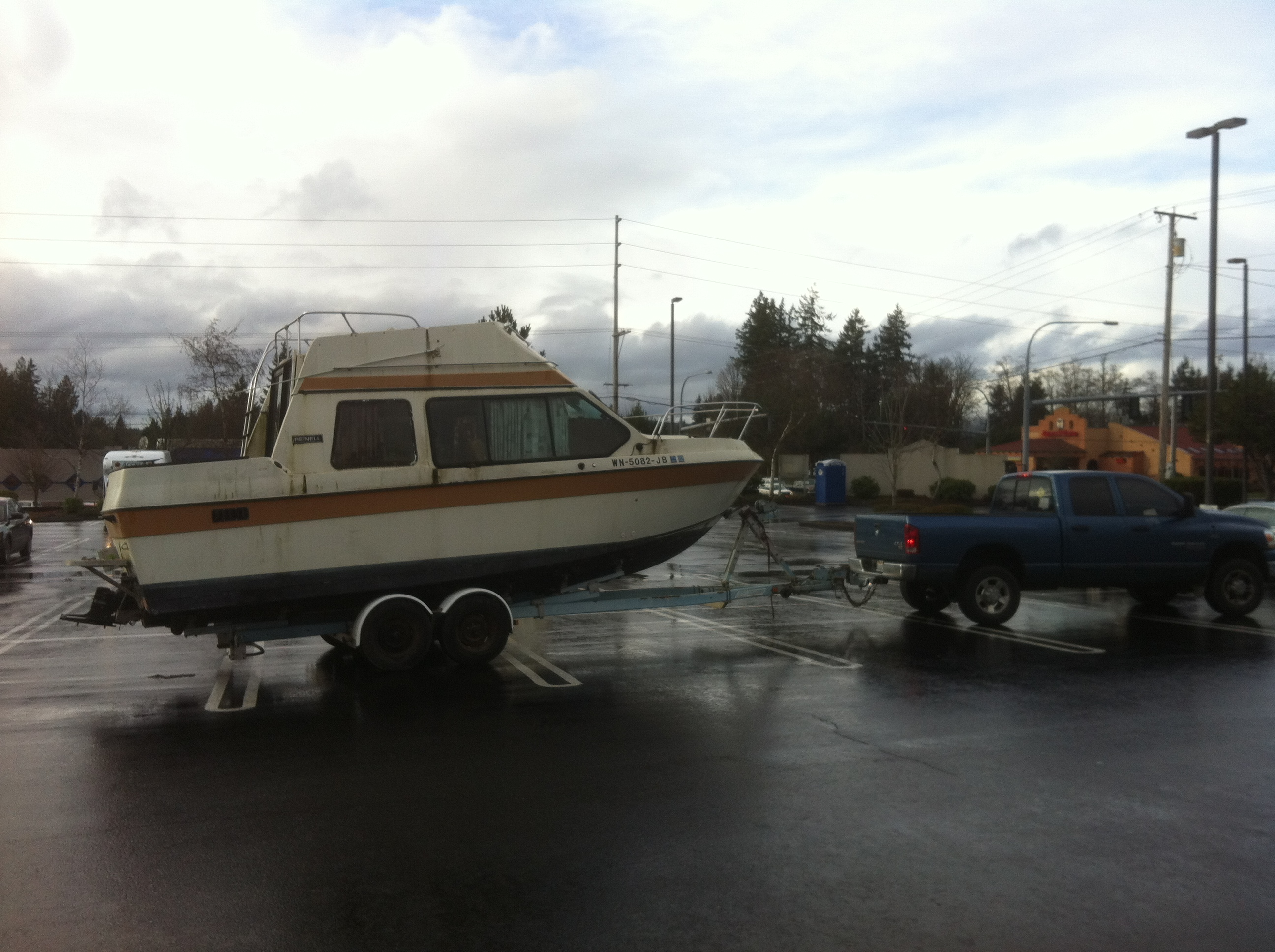 silverton cabins boats cabin save yacht this x for sale motor aft boat