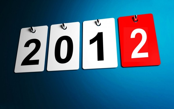 New-Year-2012-Wallpapers[1]