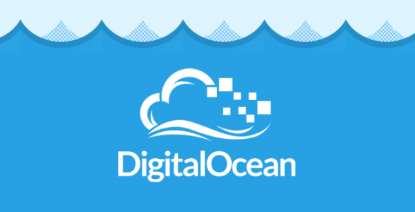 Start-in-Linux-server-management-with-DigitalOcean