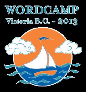 WordCamp_2013-Branding_sm2-281x300