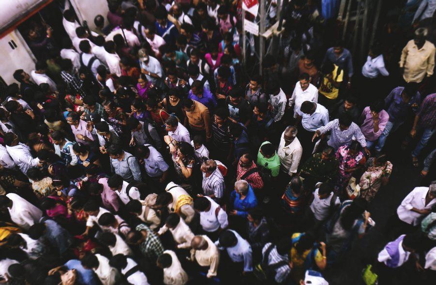 mass_of_people