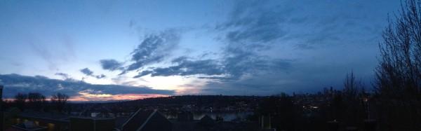 sunrise_april_1_2014