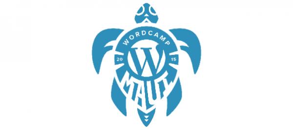 wc-maui-logo-final-blue-1208x540-604x270