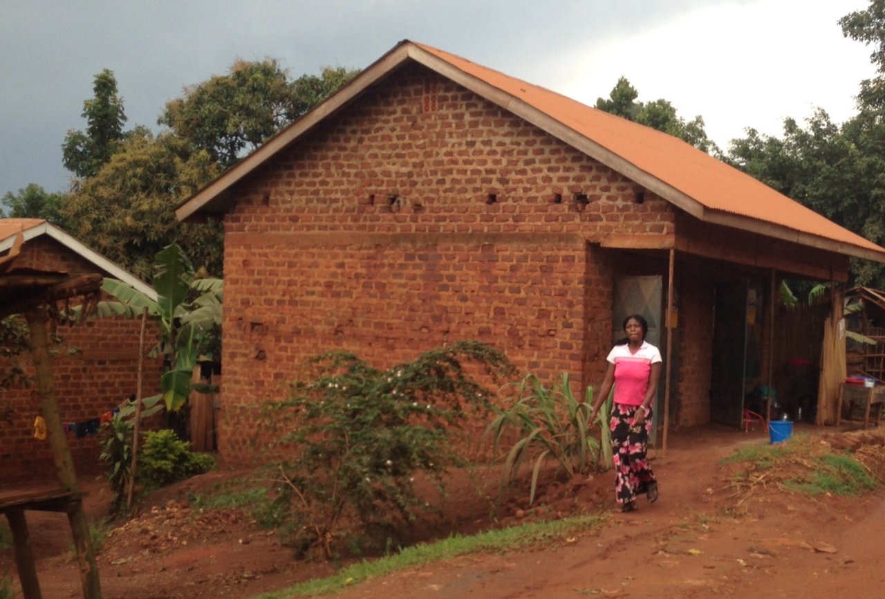 woman_in_uganda